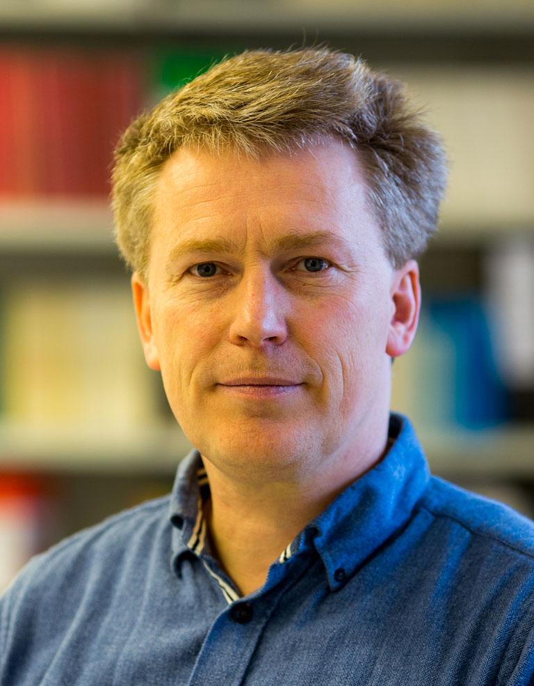 Martin kuhlmann for Studium soziologie nc