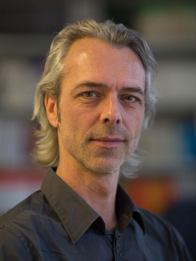 Knut tullius for Studium soziologie nc