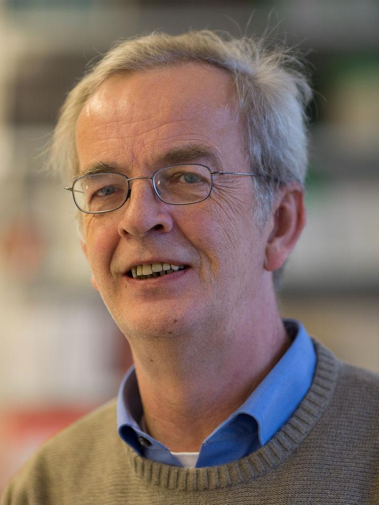 Volker baethge kinsky for Studium soziologie nc